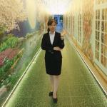 Avatar of Ngô Kim Phượng