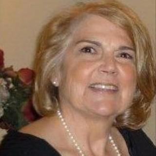 Deborah Drucker