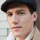 Rick Delgado user avatar