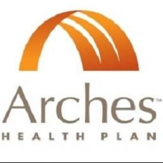 Arches Health Plan