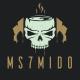 Ms7mido