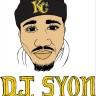 DJ Syon