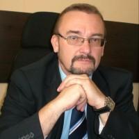 Igor_Maverick