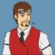 isiliden's avatar