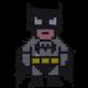 DonBatman's avatar