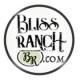 blissranch