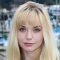 Avatar for Jennie Alice Lillard