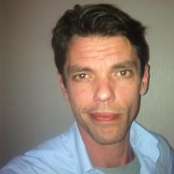 avatar for Nils Bollo