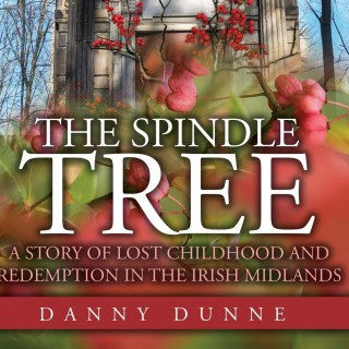 thespindletree