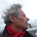 avatar for Philippe Annaba