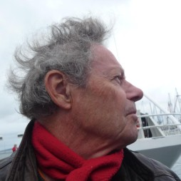 Philippe Annaba