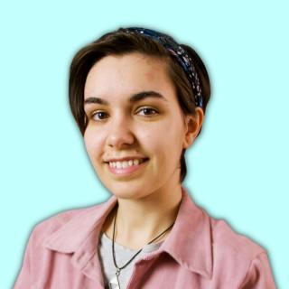 Judit Jiménez Cuenca