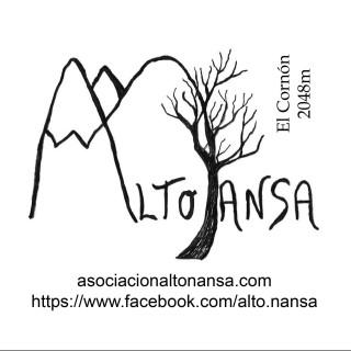 Asociación Alto Nansa