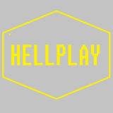 HELLPLAYgames