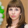 Любовь Зубарева avatar
