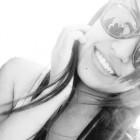 Photo of Gisela Valdivia