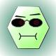 Luna_Enserric's avatar