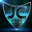 JhonC10