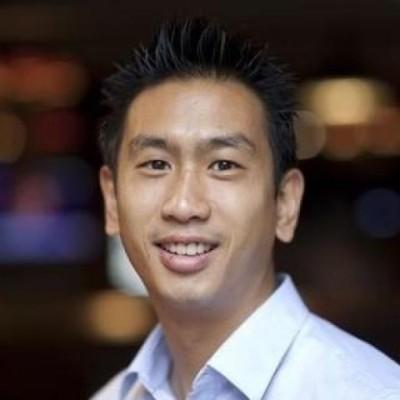 Andrew.Lau