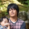 Ryohuのアバター