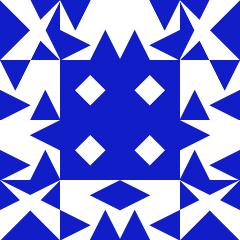 Louisgombkoto avatar image