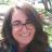 sarah-felkar avatar image