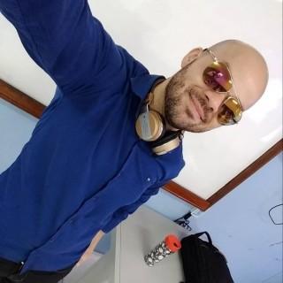 Fábio Andrade