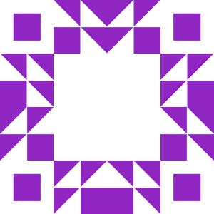 johnnys - avatar