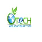 GTech Web Solutions