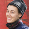 avatar for Caroline Woolard