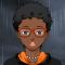 Profile picture of Mandla Dubé