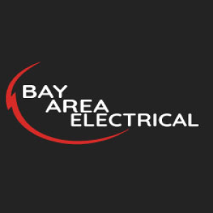Avatar of baelectrical