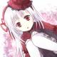 ljfa's avatar