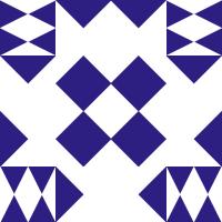 gravatar for panconchoclo