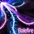 View Balefire's Profile