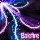 TheBalefire's avatar