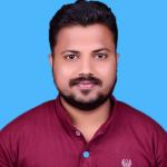 avatar for Rushikesh Khole
