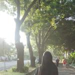 Arizta Primadiyanti