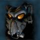 Bardahten's avatar