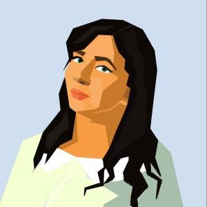 Profile picture for Янулька Андреева