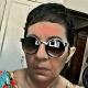 Marcia Maia