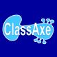 classaxe's picture