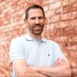 Profile photo of Matthew Farber