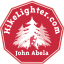John Abela