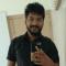 Upendra Manve