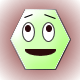 Аватар пользователя gLaRg