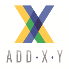 Avatar for addxy from gravatar.com