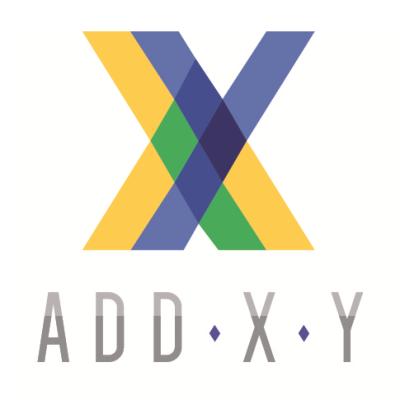 addxy