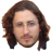 Adorilson Bezerra's avatar