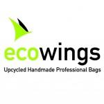 Ecowings